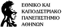 Ο Ευάγγελος Πανδής, αποφοίτησε από την Οδοντιατρική Σχολή του Εθνικού και Καποδιστριακού Πανεπιστημίου Αθηνών το 2011 λαμβάνοντας τον τίτλο του Χειρούργου Οδοντιάτρου (DDS).