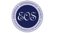 Ο ευάγγελος Πανδής είναι μέλος του European Orthodontic Society (EOS)