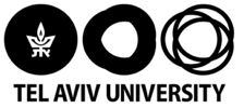 Το ο Ευάγγελος Πανδής 2016 εντάχθηκε στο μεταπτυχιακό πρόγραμμα πλήρους απασχόλησης στην Ορθοδοντική του Πανεπιστημίου του Tel Aviv στo Ισραήλ διάρκειας 3.5 ετών.